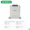 现货 低压自愈式并联电力电容器无功补偿电力电容器厂家批发