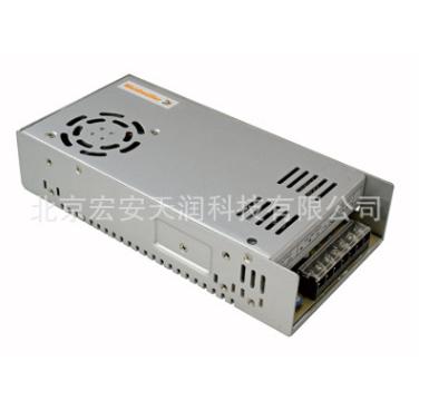 CP E SNT 250W 24V 10.5A 电源, 开关电源模块