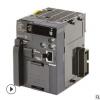 原装正品CJ2M-CPU31 可编程控制器 plc控制器型号齐全