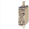 西门子低压电气 熔断片3NE18140