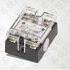 希曼顿 厂家 H3100ZK 交流工业级固态继电器 继电器