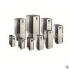 2.2KW ACS880-01-05A6-3全能型ABB低压电流矢量变频器 标准通用型