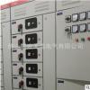 厂家直销 GCK配电柜电容补偿低压配电柜抽屉式开关柜抽出式开关柜