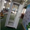 网络服务器机柜44.45U2米600*800深网络设备厂家直销 来图定制