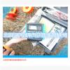 V2975防雷元件测试仪、防雷SPD测试仪、智能防雷检测仪