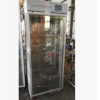 层析实验冷柜 北京亚泰科隆YC-1单门层析实验冷柜 13500