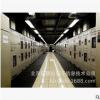低压配电柜、变压器柜及出线柜、高压柜升级改造
