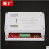 上海能工三相可控硅触发器可控硅触发板移相调压板可整流