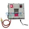 GJ410防爆温湿度变送记录仪485型防爆温湿度计防爆数显温湿度仪表
