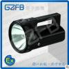 BNW6019 多功能磁力手电筒 强光手电 谷子防爆 厂家直销
