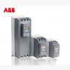ABB 软起动器紧凑型 PSR72-600-11 24VAC/DC 10134124 正品批发