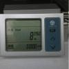 MF5619气体流量计 优质气体质量流量计 MF5612流量计报价