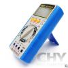 VC-9205AL 成元仪表多功能高精度数字万用表