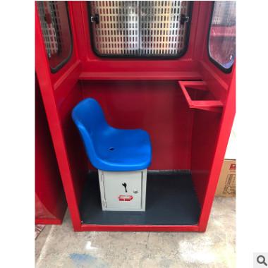 施工电梯配件SC200施工升降机驾驶室座椅施工电梯吊笼驾驶室座椅