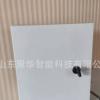 现货供应电控箱 不锈钢防雨电控箱 变频柜电控配电箱加工批发