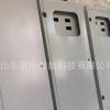 厂家生产加工定制成套电器控制柜 来图定制电控箱电气控制柜全套