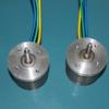 修枝剪电机 DC无刷180-350W 22000RPM 可定制