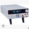 直销多功能150w双通道直流电子负载仪 LW-8511可编程直流电子负载