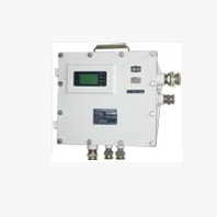 KDW65隔爆兼本安型多路电源-常州煤科院产品