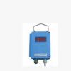 KG3007A型温度传感器-常州煤科院产品