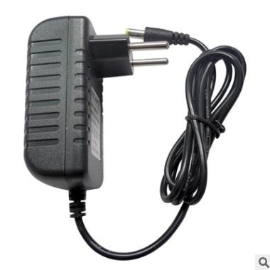 供应输入宽电压80-280V 50 60HZ 输出12V1A 欧规GS电源适配器