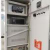 CNGLNG加气站智能控制柜 plc柜能源管理自动控制系统