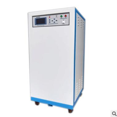 KRASS-8800系列电器安全性能综合测试仪