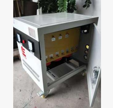 变压器440v变380v和变压器价格440v变380v