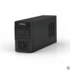 厂家直供 UPS稳压电源 稳压电脑工业220VUPS电源定制