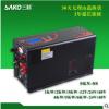 逆变器厂家直销大功率混合太阳能逆变器 mppt太阳能逆变器