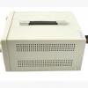 深圳市科隆厂家直销热卖 150V5A数显高精度线性稳定高压直流电源