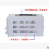 MP2502D 0-250V 0-2A 高精度直流稳压电源 可调电源