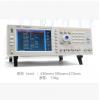 TH2829AX,-24,-48 ,BX,CX,LX自动变压器测试仪