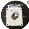 厂家直销电流互感器低压互感器HL-MSQ-85