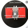 厂家直销电流互感器低压互感器MES-100/60