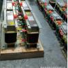 单相串联ckdg-3.15/0.23-7% 铁芯,变频器,三相输出输入电抗器
