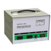 华绿电气TM-3000VA电子式稳压器铜