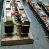 厂家直销 CKSG-3.5/0.45-7% 三相串联电抗器 铝线