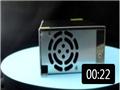 通天王24V720W30A恒压大功率工控设备LED直流开关电源 (427播放)