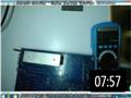 开关电源实物讲解_ 主板电路分析 工控电路板原理 分立电子元器件检测 (148播放)