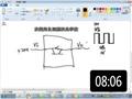 稳压器-3--开关电源电路图分析 主板电路分析 工控电路板原理 (137播放)