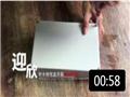 659555户外塑料透明盖防水接线盒端子仪表工控盒电源密封分理线盒 (138播放)