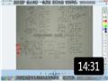 1900A开关电源_主板电路分析 工控电路板原理 (139播放)