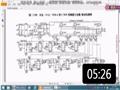台达变频器开关电源及主电路_开关电源电路图分析 主板电路分析 工控电路板原理 (146播放)