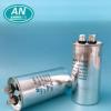 CBB65 450V 45UF 空调专用启动电容 安全 电容器 运转电容