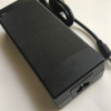 厂家生产24V6A150W大功率电源LED驱动电源适配器
