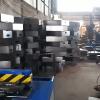 厂家供应不锈钢配电箱 户外防雨防水监控箱 201不锈钢箱定做