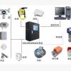 仓库温湿度器 漏水检测器 仓库温湿度控制 水浸监测系统厂家直销