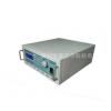 nolepower开关直流电源 0-30V0-100A可编程稳压电源 ATP-30100