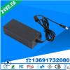 厂家促销24V2.5A LED驱动开关电源适配器 足功率开关电源适配器